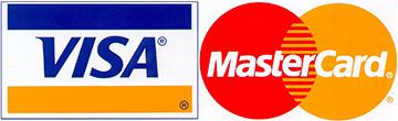 mgf autorom accepta visa/mastercard