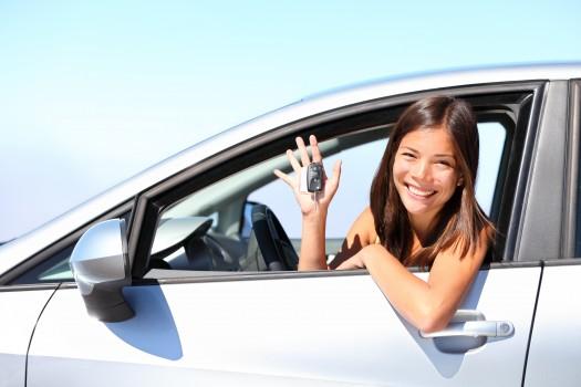 mgf rent a car lanseaza noul website !
